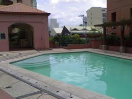 RENT TO OWN: Apartment / Condo / Townhouse Manila Metropolitan Area > Mandaluyong 3
