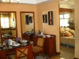 RENT TO OWN: Apartment / Condo / Townhouse Manila Metropolitan Area > Pasig 7