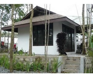 FOR SALE: House Tagaytay 3