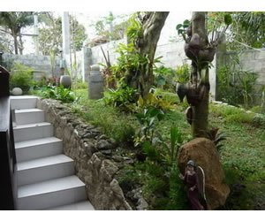 FOR SALE: House Tagaytay 8