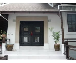 FOR SALE: House Tagaytay 12