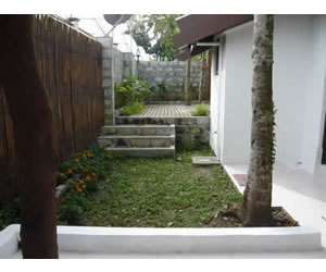 FOR SALE: House Tagaytay 15