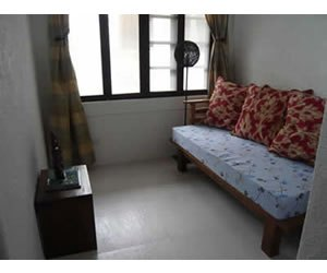 FOR SALE: House Tagaytay 17