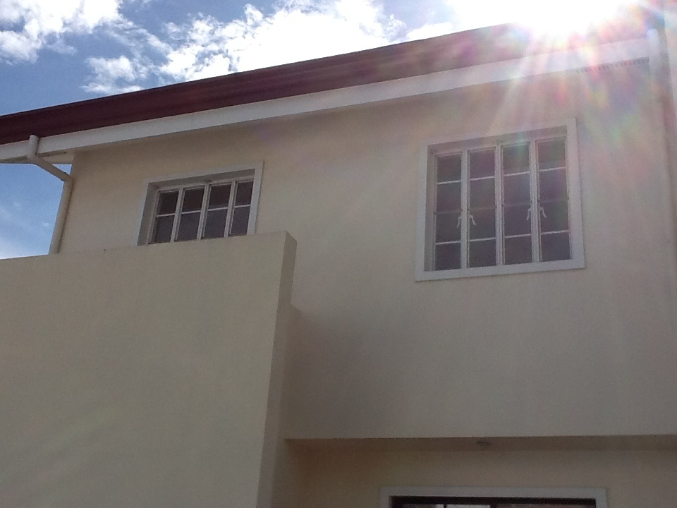 FOR SALE: House Pampanga > San Fernando 5