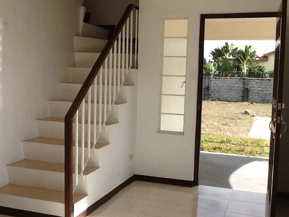 FOR SALE: House Pampanga > San Fernando 7
