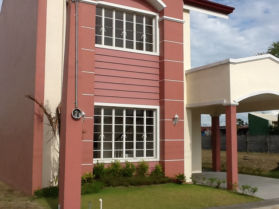 FOR SALE: House Pampanga > San Fernando 34
