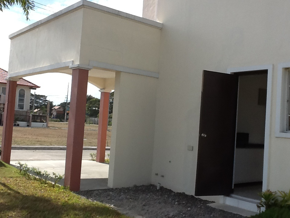 FOR SALE: House Pampanga > San Fernando 39