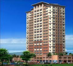 RENT TO OWN: Apartment / Condo / Townhouse Manila Metropolitan Area > San Juan