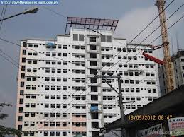 RENT TO OWN: Apartment / Condo / Townhouse Manila Metropolitan Area > San Juan 4