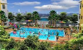 RENT TO OWN: Apartment / Condo / Townhouse Manila Metropolitan Area > San Juan 5