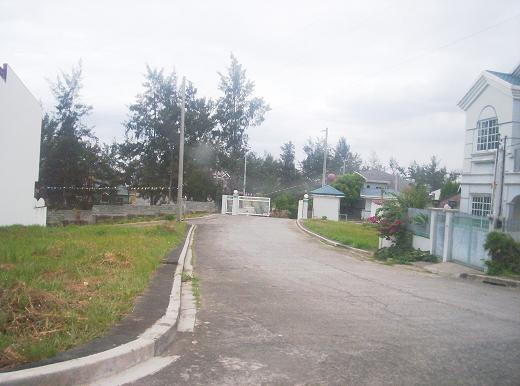 FOR SALE: Lot / Land / Farm Manila Metropolitan Area > Marikina 8