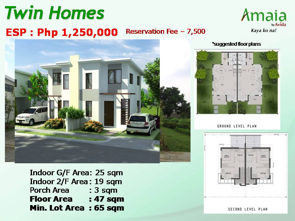 FOR SALE: House Batangas > Lipa City 3