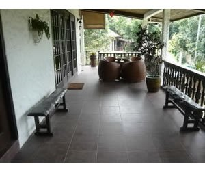 FOR SALE: House Cavite 5