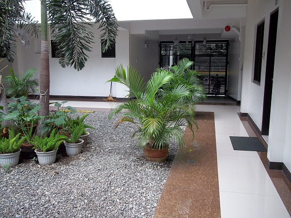 FOR RENT / LEASE: Apartment / Condo / Townhouse Cebu > Cebu City 7