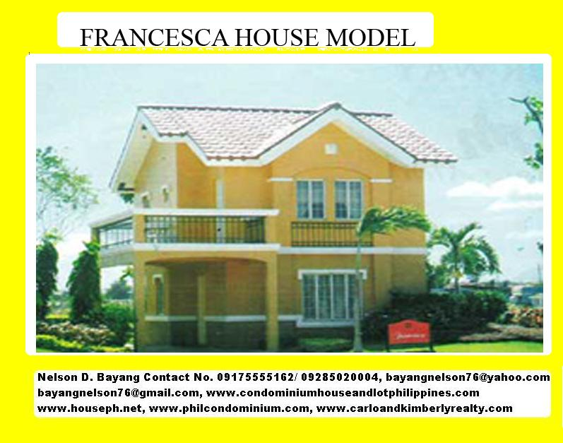 FOR SALE: House Rizal > Antipolo