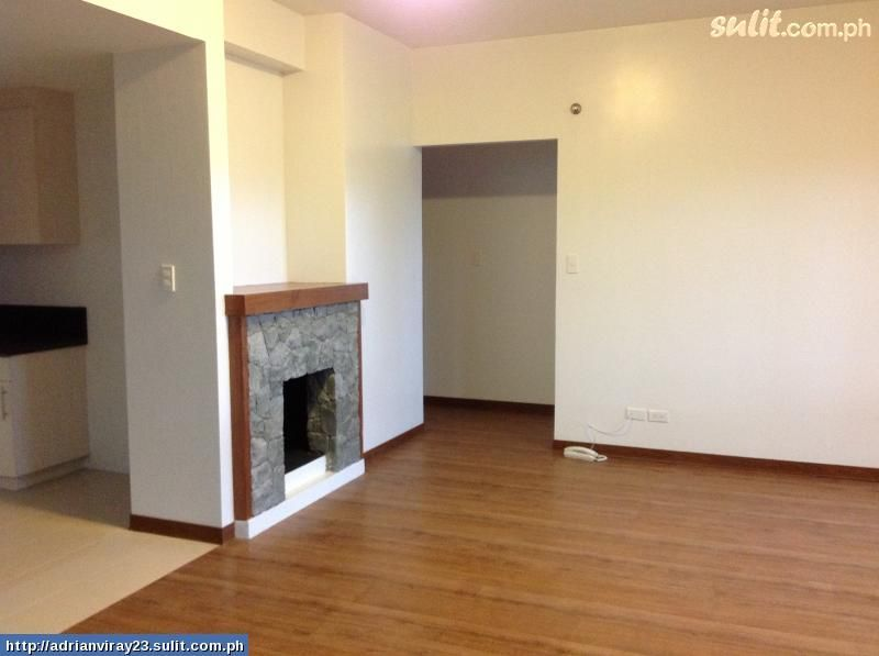 FOR SALE: Apartment / Condo / Townhouse Benguet > Baguio 1