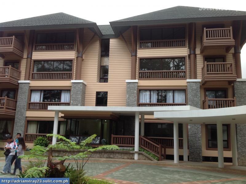 FOR SALE: Apartment / Condo / Townhouse Benguet > Baguio
