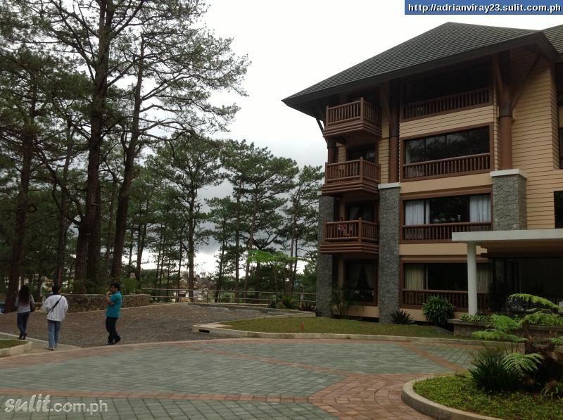 FOR SALE: Apartment / Condo / Townhouse Benguet > Baguio 2