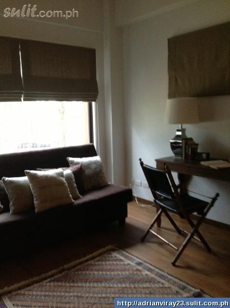FOR SALE: Apartment / Condo / Townhouse Benguet > Baguio 4