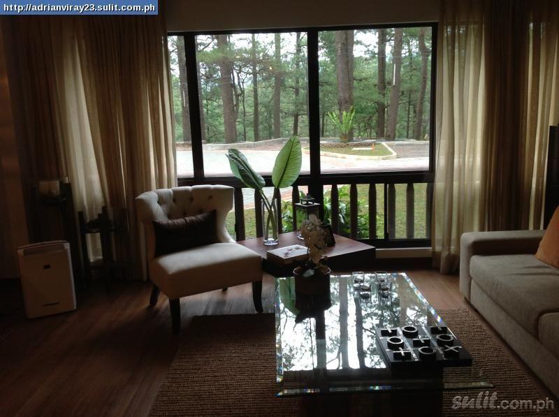 FOR SALE: Apartment / Condo / Townhouse Benguet > Baguio 5