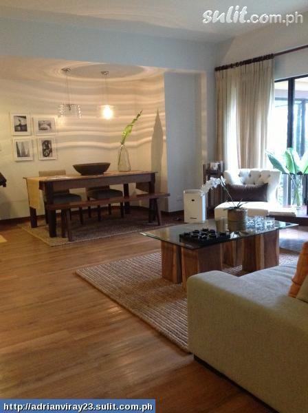 FOR SALE: Apartment / Condo / Townhouse Benguet > Baguio 7