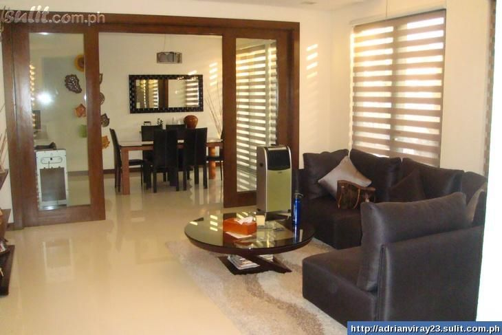 FOR SALE: House Manila Metropolitan Area > Other areas 7