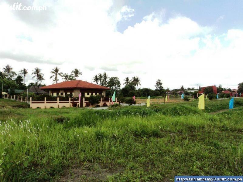 FOR SALE: Lot / Land / Farm Tagaytay