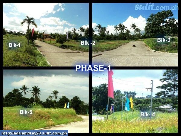 FOR SALE: Lot / Land / Farm Tagaytay 7