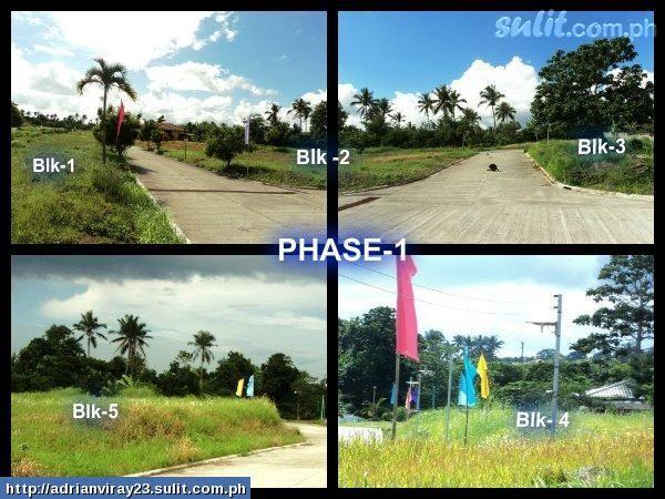 FOR SALE: Lot / Land / Farm Tagaytay 7