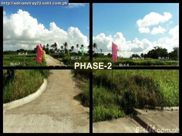 FOR SALE: Lot / Land / Farm Tagaytay 8