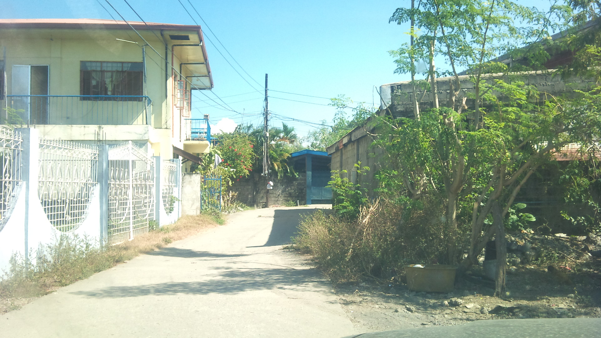 FOR SALE: Lot / Land / Farm La Union 6