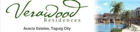 FOR SALE: Apartment / Condo / Townhouse Rizal > Taguig 1