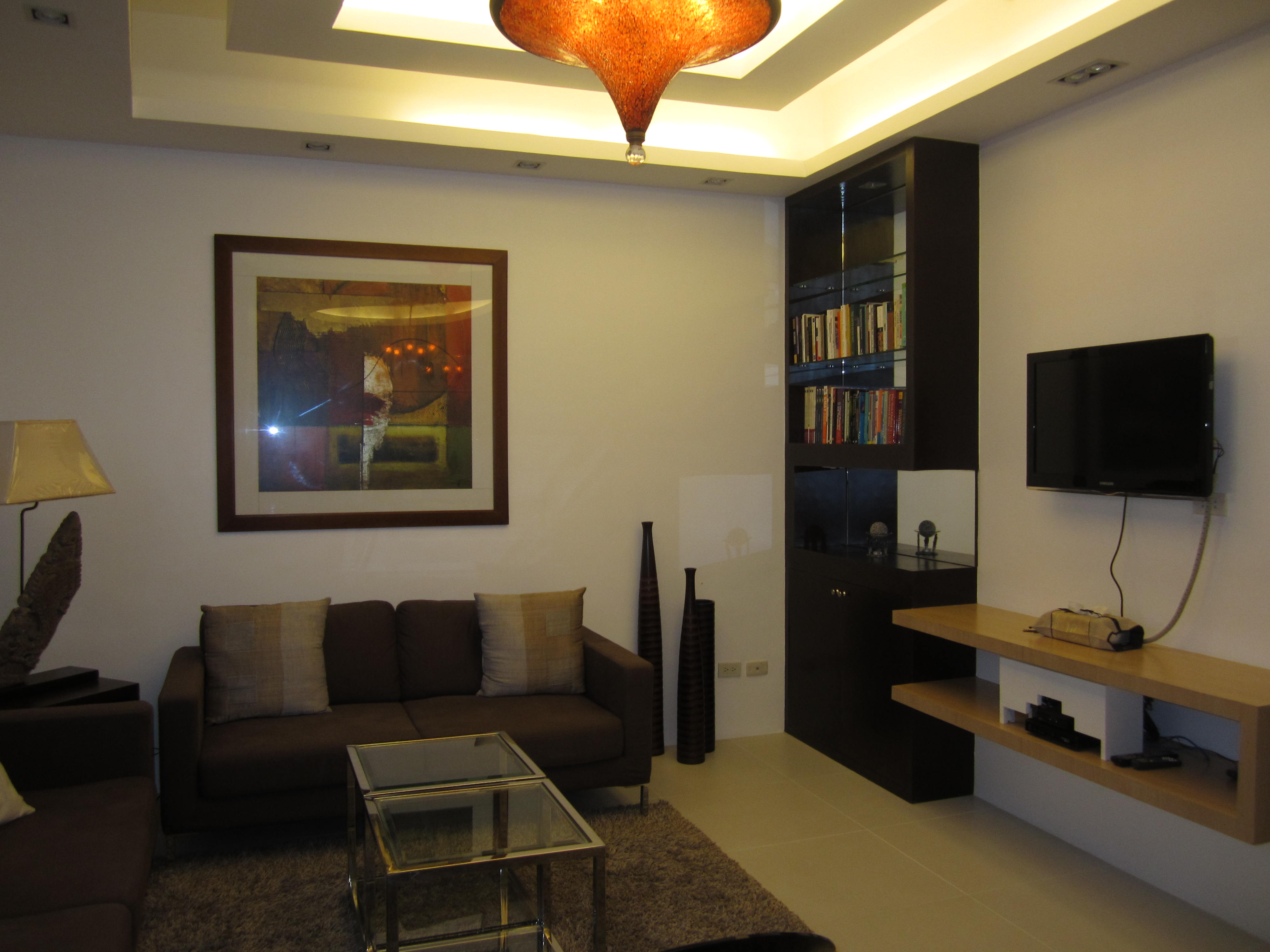 FOR SALE: Apartment / Condo / Townhouse Manila Metropolitan Area 4
