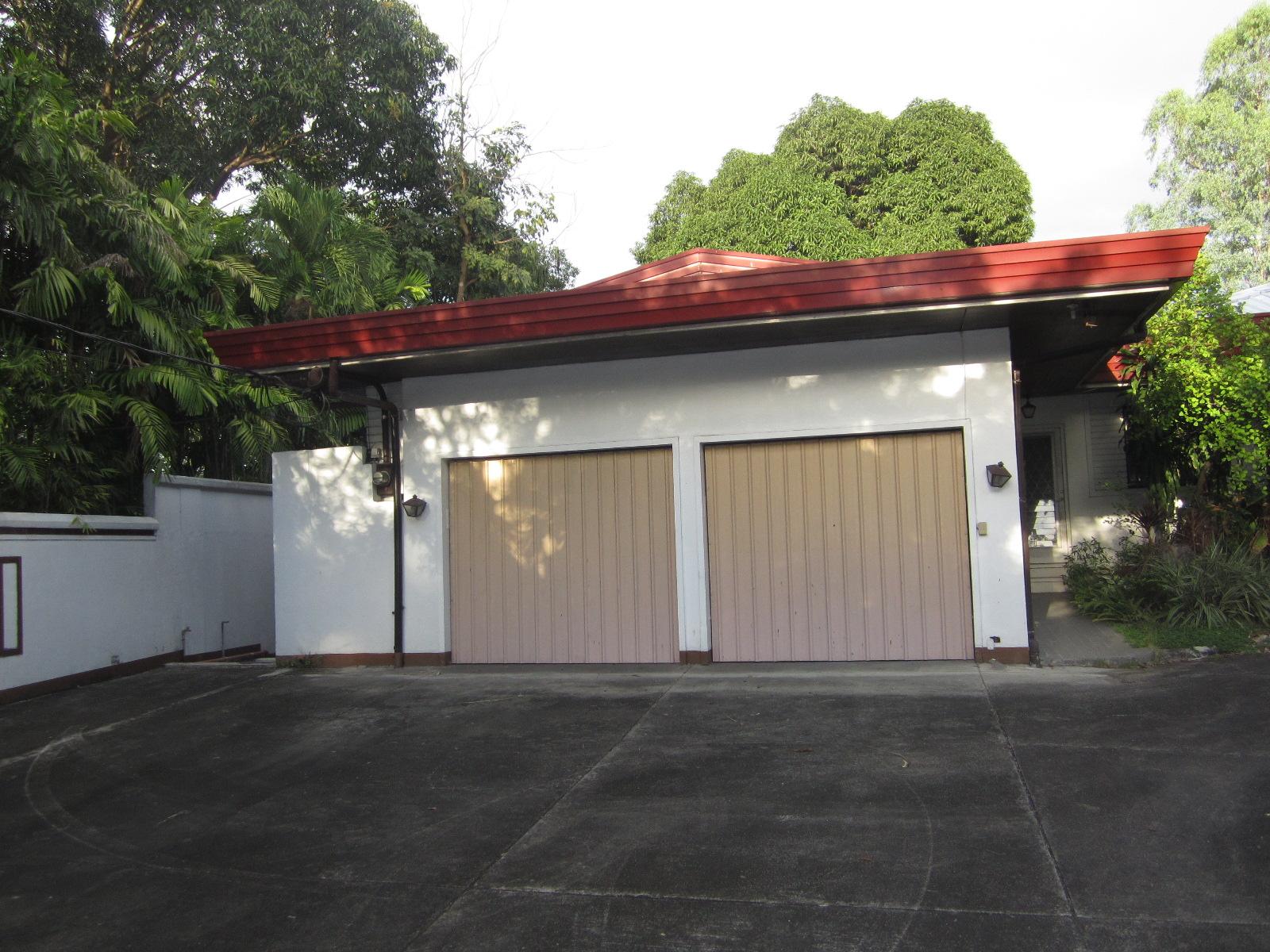 FOR SALE: Lot / Land / Farm Manila Metropolitan Area > Makati 2