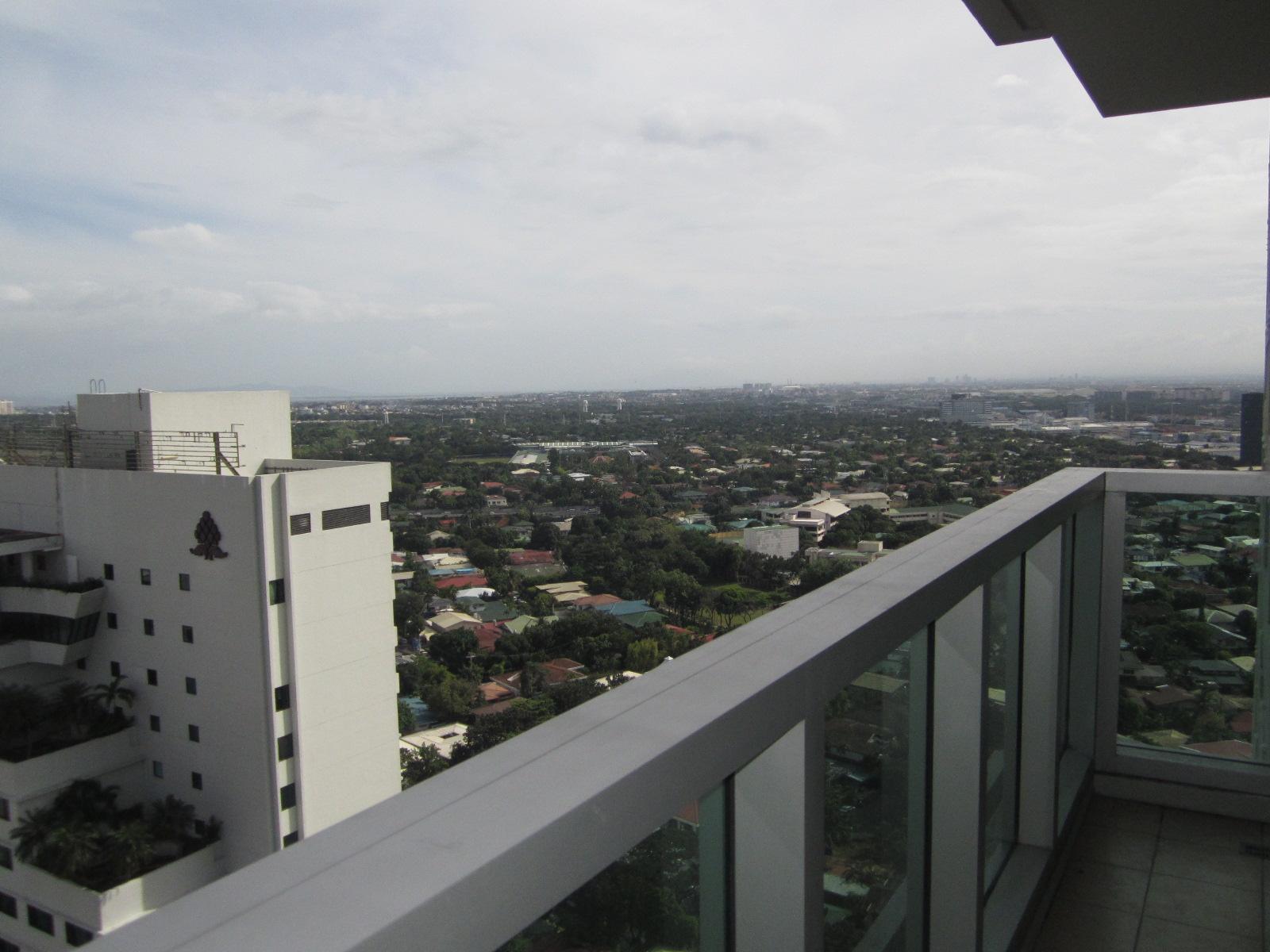 FOR RENT / LEASE: Apartment / Condo / Townhouse Manila Metropolitan Area > Makati 3