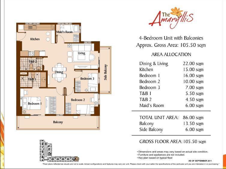 FOR SALE: Apartment / Condo / Townhouse Manila Metropolitan Area > Quezon 15
