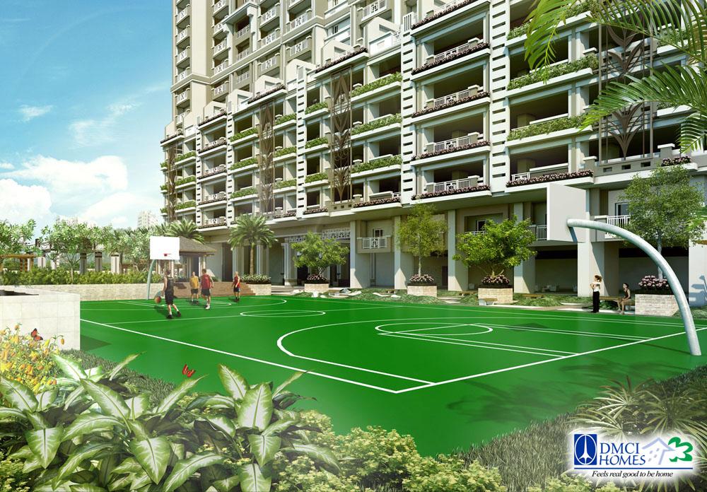 FOR SALE: Apartment / Condo / Townhouse Manila Metropolitan Area 3