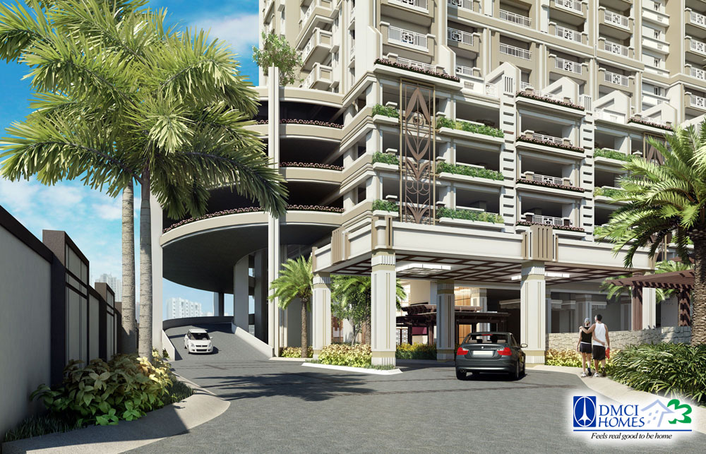 FOR SALE: Apartment / Condo / Townhouse Manila Metropolitan Area > Manila 12