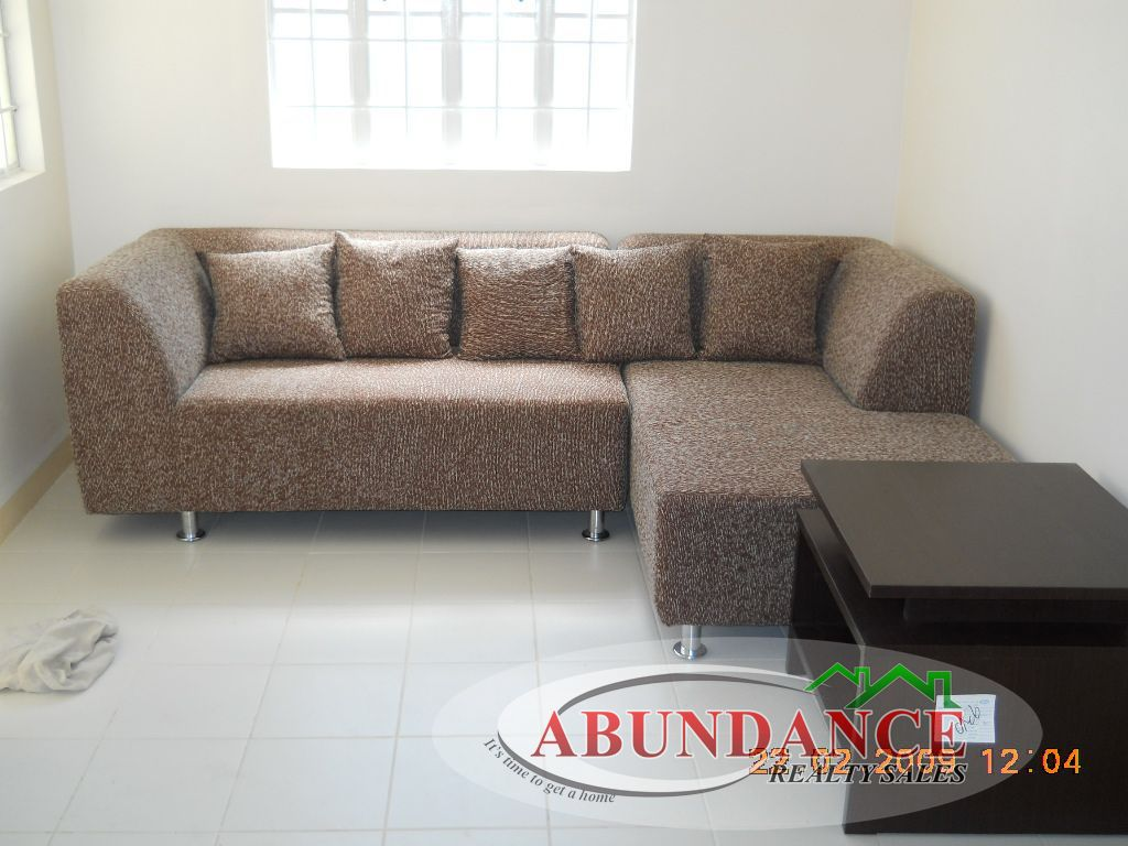 FOR SALE: Apartment / Condo / Townhouse Bulacan 3