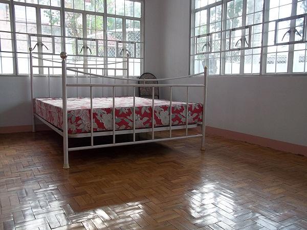 FOR RENT / LEASE: House Cebu > Cebu City 5