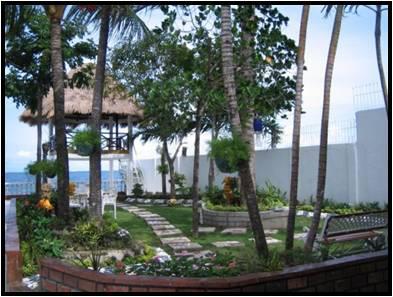 FOR SALE: Apartment / Condo / Townhouse Cebu 4