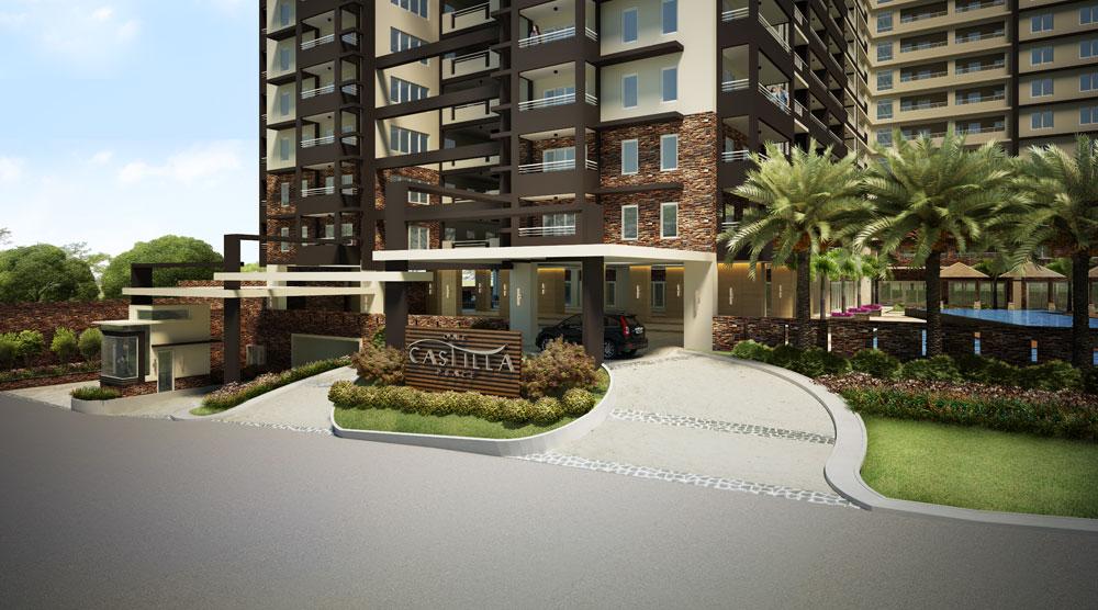 FOR SALE: Apartment / Condo / Townhouse Manila Metropolitan Area > Manila 7