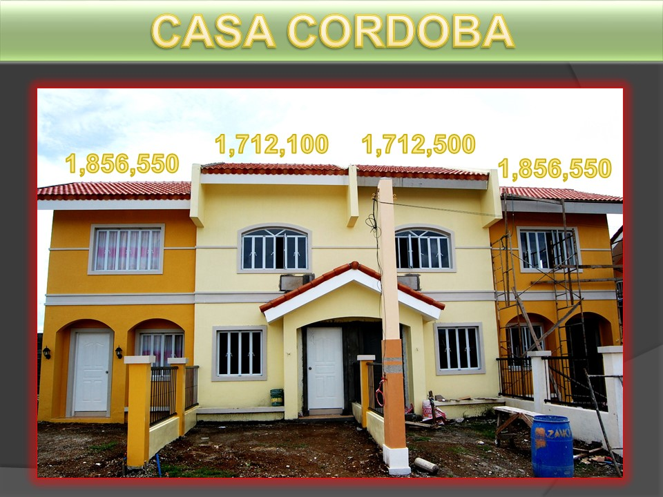 FOR SALE: Apartment / Condo / Townhouse Cavite > Silang