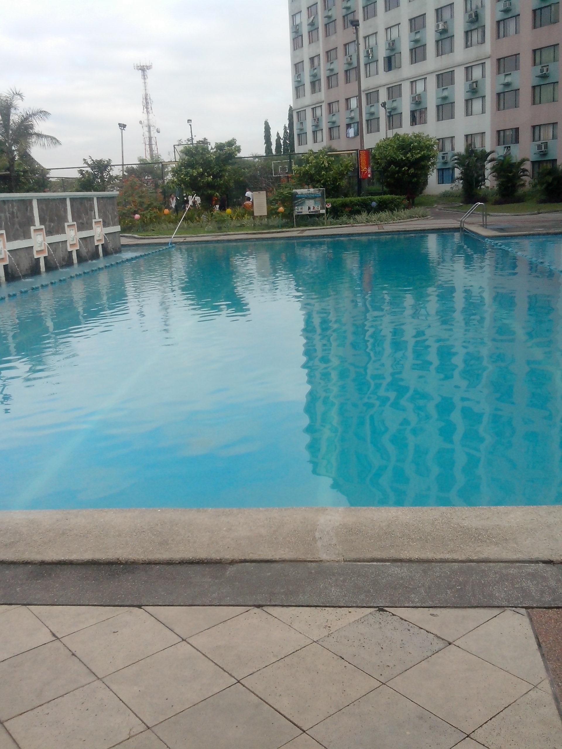 FOR SALE: Apartment / Condo / Townhouse Manila Metropolitan Area > Pasig 4