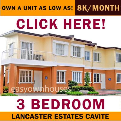 photo of catherine town lancaster estates