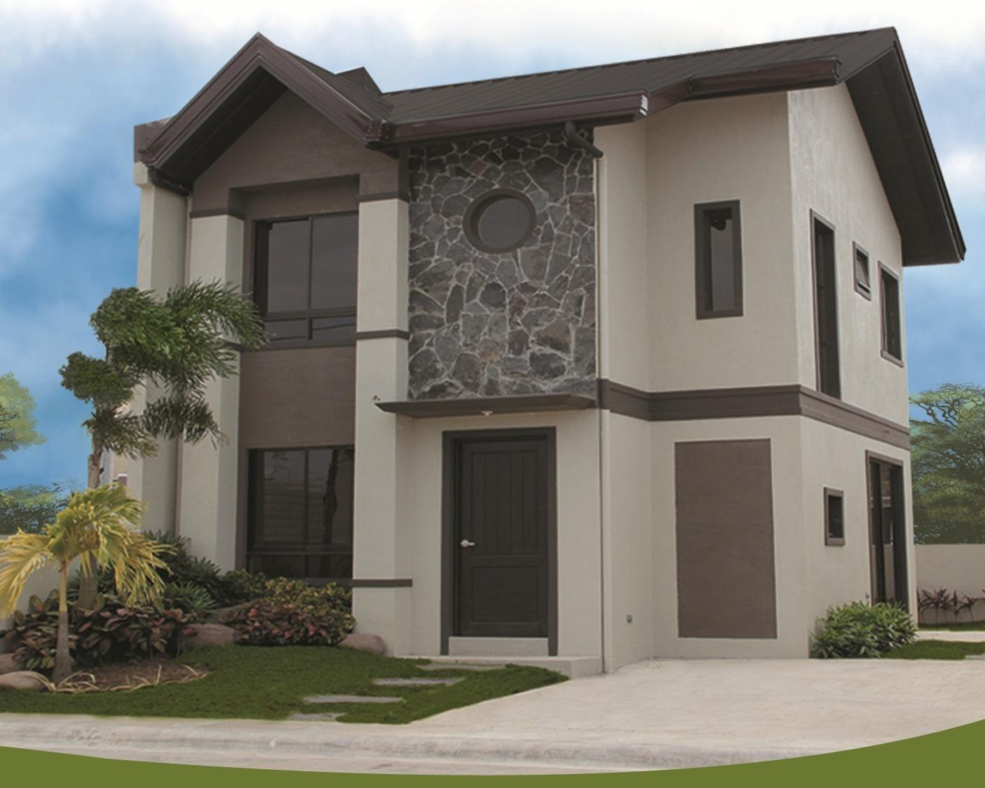 FOR SALE: Apartment / Condo / Townhouse Cavite > Dasmarinas 6