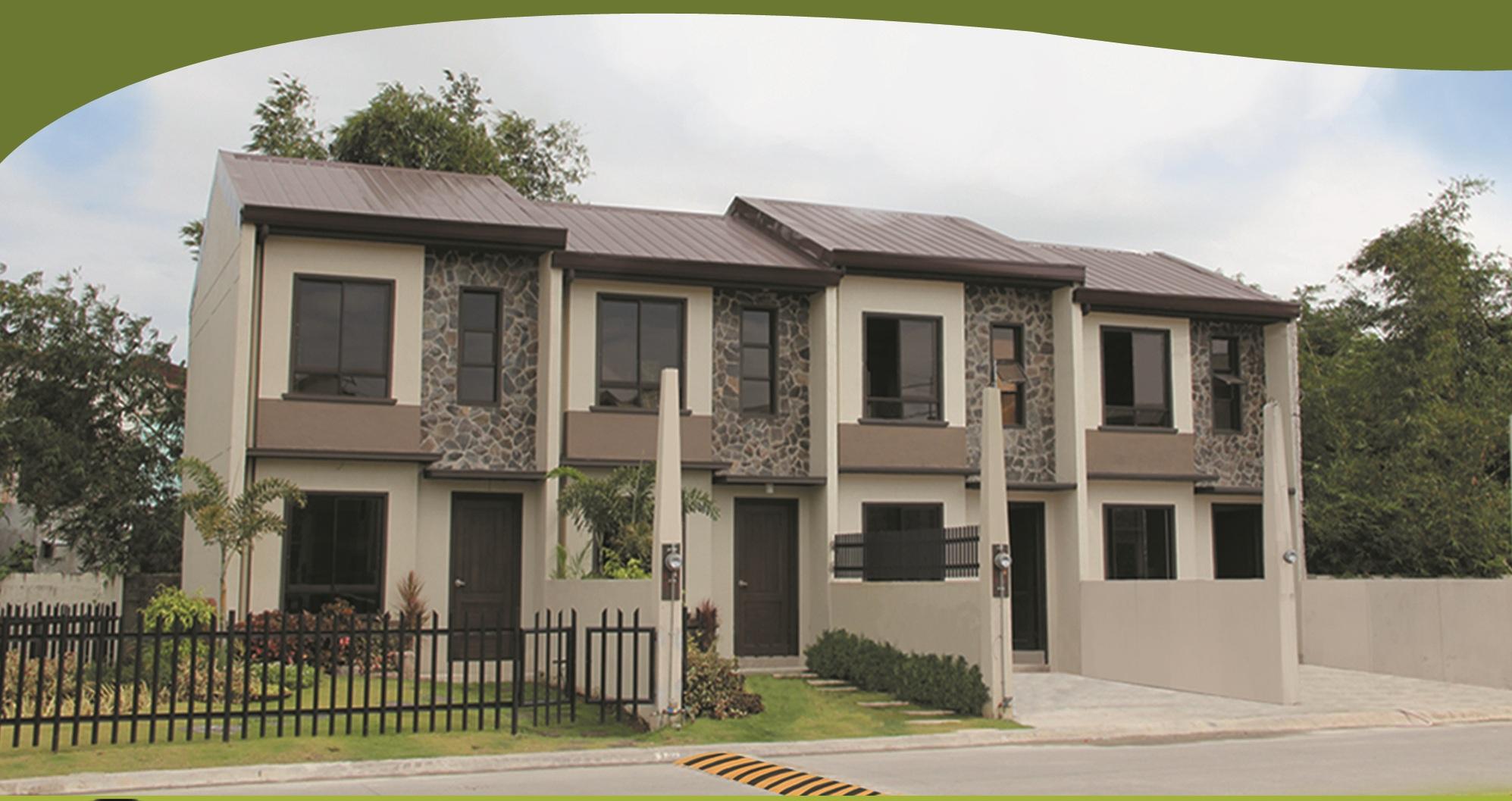 FOR SALE: Apartment / Condo / Townhouse Cavite > Dasmarinas 7
