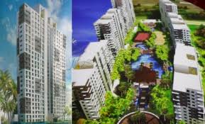 RENT TO OWN: Apartment / Condo / Townhouse Manila Metropolitan Area > Pasig 0