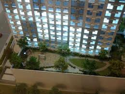 RENT TO OWN: Apartment / Condo / Townhouse Manila Metropolitan Area > Pasig 1