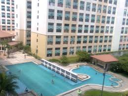 RENT TO OWN: Apartment / Condo / Townhouse Manila Metropolitan Area > Pasig 3